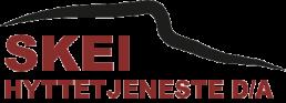 Logo til Skeihyttetjeneste