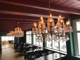 Thon Hotell Skeikampen