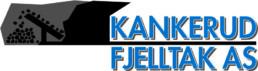 Logo til Kankerud Fjelltak